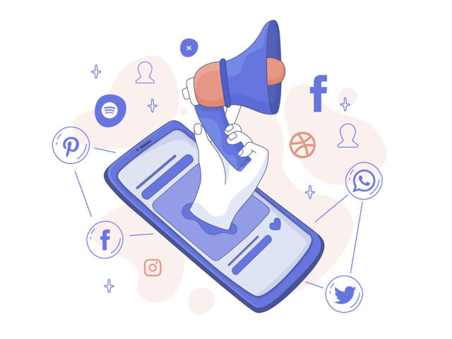 8-Ways-a-Facebook-Ads-Agency-Can-Help-Your-Business