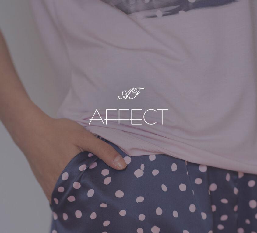 Affectbg.com online shop